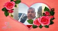 صورة زواج Ibrahim Abo El Nasr