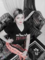 صورة زواج Nona Ahmed