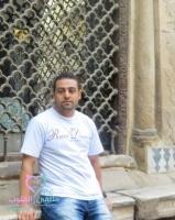 صورة زواج Yasser 22