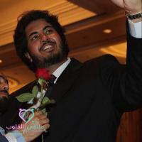 صورة زواج Dr_Faisal