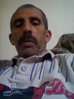 صورة زواج مبارك51